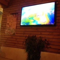 Photo taken at Kelari Beerhouse by Натусик А. on 6/26/2014