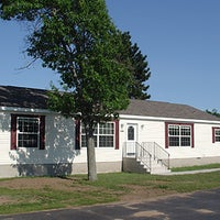 Photo taken at Lake Bluff Retirement Village by Lake Bluff Retirement Village on 9/20/2013