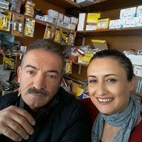 Photo taken at Özkaya Elektrik & Anahtar by Gulnaz O. on 2/7/2017