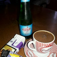 Photo taken at Özkaya Elektrik & Anahtar by Gulnaz O. on 12/23/2016