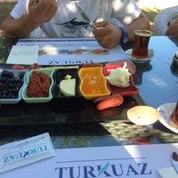 8/15/2018 tarihinde Çiğdem D.ziyaretçi tarafından orhangazi turkuaz cafe'de çekilen fotoğraf