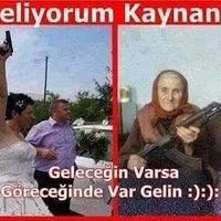 Photo taken at İdeal Kariyer SRC Kursu by Adem Y. on 1/25/2015