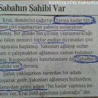 Photo taken at İdeal Kariyer SRC Kursu by Adem Y. on 1/28/2015
