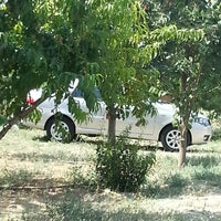 Photo taken at Aygun ' s Farm by 👑Zeki A. on 8/10/2013