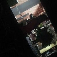 Photo taken at Cinemax by K 💁🏻 on 2/12/2017