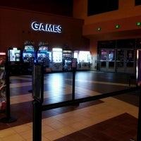 Find Edwards West Oaks Mall Stadium 14 & RPX showtimes and theater information at Fandango. Buy tickets, get box office information, driving directions and more. GET A $5 REWARD.