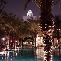 6/8/2017 tarihinde Obreten O.ziyaretçi tarafından Park Hyatt Dubai'de çekilen fotoğraf