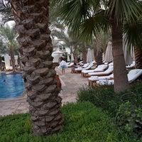 7/1/2017 tarihinde Obreten O.ziyaretçi tarafından Park Hyatt Dubai'de çekilen fotoğraf