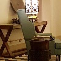 6/17/2017 tarihinde Obreten O.ziyaretçi tarafından Park Hyatt Dubai'de çekilen fotoğraf