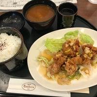 Photo taken at 蘭慕羅 by Takanobu H. on 5/18/2018