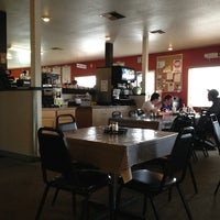 Photo taken at 2 Dames And A Deli by Jeremy M. on 3/15/2013