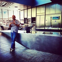 Photo taken at Fundacio Alicia by Josep V. on 9/5/2014