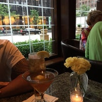 Photo taken at Randolph's Bar & Lounge by Ekaterina on 7/4/2015