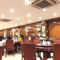 Das Foto wurde bei Sze Chuan House 四川菜 von Elmer Baguio am 8/26/2018 aufgenommen