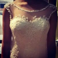 Photo taken at pelin serin moda evi by Pelin S. on 8/29/2015