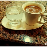 Photo taken at Seyidoglu by Esin Ç. on 2/14/2015