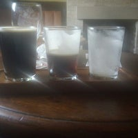 Photo taken at Jacobs Ale House by James B. on 9/15/2017