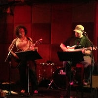 Photo taken at The Red Lion by Angie F. on 7/16/2013