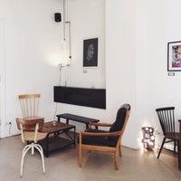 Das Foto wurde bei Café Hermann Eicke von WSIEFBT am 7/10/2014 aufgenommen