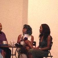 Photo taken at The Green Room: Actor's Lounge by Tip on 7/20/2013