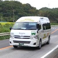 Photo taken at 松本上GS3-4 by 裕司 戸. on 9/16/2013