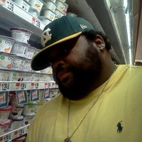 Photo taken at Stop & Shop by Lamont N. on 9/12/2014