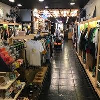 Foto tirada no(a) Clube Vintage por Kope .. em 8/5/2017