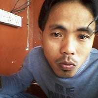 Photo taken at KK Mart Alam Jaya by fendy p. on 2/24/2013