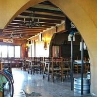 Photo taken at Bar Lo Torres by Eloi G. on 12/19/2015