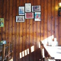 Photo taken at Bar Lo Torres by Eloi G. on 2/6/2016