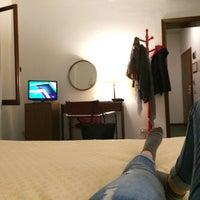 Foto scattata a Hotel Casanova da Elif Ç. il 11/18/2015