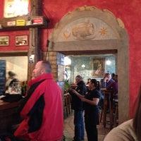 12/14/2012 tarihinde Felix P.ziyaretçi tarafından U Provaznice'de çekilen fotoğraf