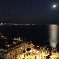Foto scattata a Hotel Residence Miramare Sorrento da AAA⭐⭐⭐⭐⭐ Tom il 7/22/2013