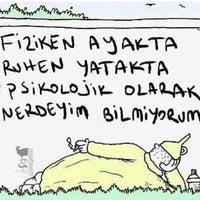 Photo taken at Ecem Etiket by Gökhan Y. on 6/13/2017
