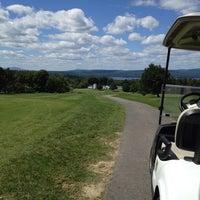 Photo taken at Pheasant Ridge Golf Club by Eric R. on 8/11/2013