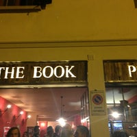 Photo taken at The Book Pub by Monica D. on 9/12/2013