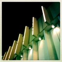 Photo taken at United Artists Tara Cinemas 4 by Rachel B. on 1/12/2013