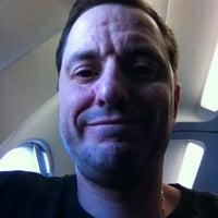 Photo taken at US Airways Flight 634 PHX -> PIT by Billy S. on 9/30/2013
