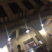 Photo taken at حلويات الحلاب by Nahed2020 on 8/14/2015