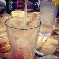 Photo taken at Skipjack's Crab House and Sports Bar by Alma A. on 3/30/2015