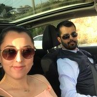 Photo taken at Yeşilyurt by Saliha H. on 5/5/2018