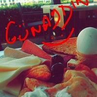 Photo taken at Sherwood Dreams Resort Restaurant by Nurgül A. on 8/12/2016