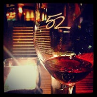 Photo taken at Seasons 52 by Martin L V. on 12/1/2013