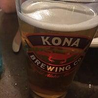 Photo taken at Kalypso Island Bar & Grill by Kim B. on 7/13/2017