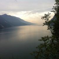 Photo taken at Monte Brione by Jessica on 10/16/2014