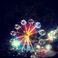 Photo taken at อบต.บึงคำพร้อย by aot i. on 12/5/2013