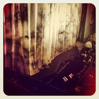1/3/2013にJoel S.がRichard Rodgers Theatreで撮った写真