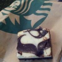 Photo taken at Starbucks by Ululani L. on 8/11/2013