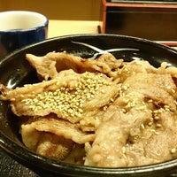 Photo taken at 吉野家 258号線桑名店 by 小川 雷. on 1/15/2014