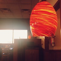 Photo taken at Denny's by Carlos Q. on 12/30/2014